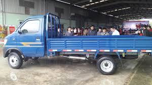 Xe tải Dongben T30 - Dongben 1t2/ 1200kg/ 1 tấn 2 chất lượng có tốt hay không- xe Dongben chạy xăng