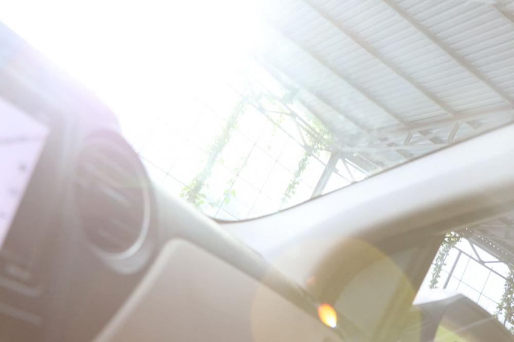 Bán xe Hyundai Grand i10 1.2MT sản xuất 2017, màu bạc