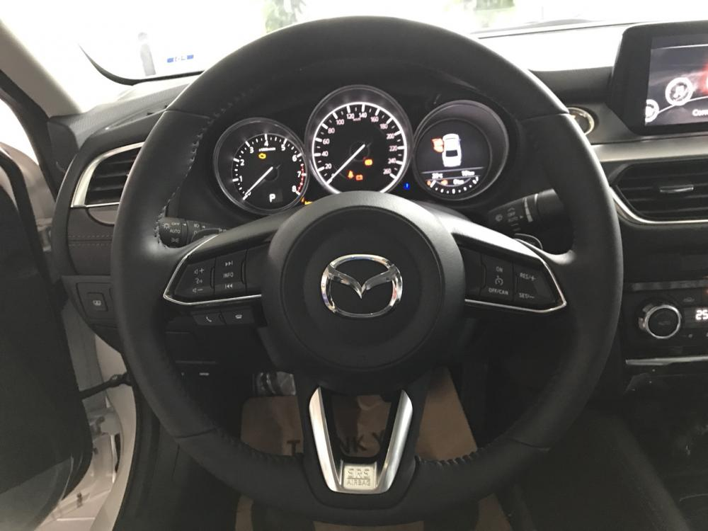 Sở hữu ngay Mazda 3 mới 100% phân khúc C sang trọng chỉ từ 637tr, Mazda Hà Đông 0941.599.922