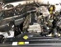 Bán Chrysler Cruiser 2005, nhập khẩu chính hãng, số sàn, giá chỉ 498 triệu