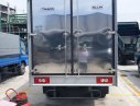 Bán xe THACO OLLIN360 2T15 thùng kín 4m2