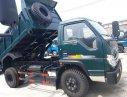 Bán xe ben Thaco Forland FLD490C 2017 4T99 thùng 4.1 khối