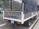 Bán xe Thaco Ollin 500B tải trọng 5 tấn đời 2017, thùng 4.3m