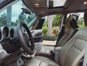 Bán ô tô Chrysler Cruiser đời 2008, màu bạc, xe nhập, giá tốt