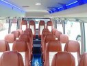 Xe khách Fuso Rosa tại Hà Nội, Xe khách 29 chỗ giá tốt nhất Hà Nội