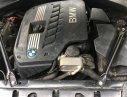 Bán xe BMW 523i 3.0AT màu đen, nhập Đức còn rất mới