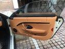 Bán xe Maserati Granturismo đời 2009, màu trắng, xe đẹp