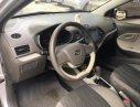 Cần bán xe Kia Morning Van đời 2016, màu bạc, nhập khẩu, giá tốt