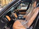 Bán Range rover Autobiography LWB Model 2021 màu đen, 5 ghế ngồi - giao ngay