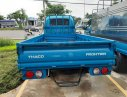 Bán xe tải Kia 2,5 tấn tại Vũng Tàu, tư vấn mua xe trả góp 0938803102