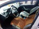 Bán ô tô Ford Fiesta sản xuất năm 2011, giá tốt