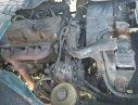 Cần bán gấp Kia K2700 sản xuất năm 2003, màu xanh lam