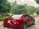 Bán Mazda 6 năm sản xuất 2017, giá chỉ 790 triệu