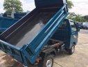 Bán xe Ben Nhỏ 750 Kg, TOWNER Ben 800 Giá Tốt, Tại Bà Rịa - Vũng Tàu