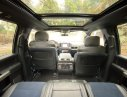 Ford F 150 Raptor 2021, màu xanh, nhập khẩu Mỹ - Giá siêu tốt bán tại Auto568