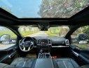 Bán xe cũ Ford F150 Platinum 2015, xe chạy ít, giá call 0979.87.88.89