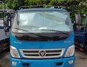 Xe Thaco OLLin 500 tải trọng 5 tấn thùng dài 4m35