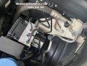 Mercedes GLK250 4Matic 2015 Màu Trắng, Siêu Lướt, Full lịch sử hãng