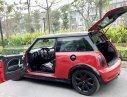 Bán Mini Cooper 1.6 số tự động 2 cửa nóc năm 2008, màu đỏ, nhập khẩu, 319tr