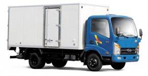 Cần bán Hyundai  2.5 tấn đời 2015, giá 125Tr giá 125 triệu tại Tp.HCM
