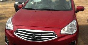 Xe Mitsubishi Mitsubishi khác CVT 2015 giá 548 triệu tại Tp.HCM
