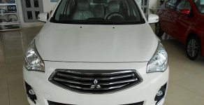 Bán Mitsubishi Attrage 2016 giá chỉ 550 triệu giá 550 triệu tại Tp.HCM