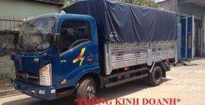 Xe Veam 1.5 tấn, xe Veam VT150 1.5T máy Hyundai, xe Veam 1.5 giá 360 triệu tại Tp.HCM