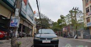 Bán Peugeot 406 2.0MT 1999 chính chủ, giá tốt giá 205 triệu tại Hà Nội