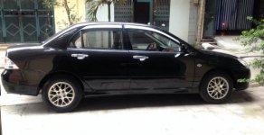 Bán ô tô Mitsubishi Gala đời 2006, màu đen chính chủ, giá tốt giá 355 triệu tại Hà Nội