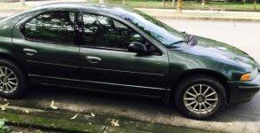 Cần bán xe Chrysler Stratus đời 1996, xe nhập chính chủ giá 235 triệu tại Đồng Nai