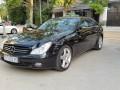 Bán Mercedes đời 2005, màu đen, nhập khẩu giá 789 triệu tại Tp.HCM