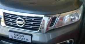 Nissan Navara 4x4 Đà Nẵng, Xe Pickup Navara nhập khẩu Đà Nẵng khuyến mãi hấp dẫn. giá 645 triệu tại Đà Nẵng