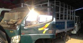 Bán xe Veam Motor Bull đời 2012 giá 100 triệu tại Tp.HCM