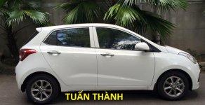 Cần bán xe Hyundai i10 nhập khẩu, giá chỉ 395 triệu giá 395 triệu tại Đà Nẵng
