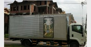 Xe tải Isuzu 6 tấn FRR90N 6T2 giá 850 triệu tại Cả nước