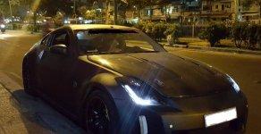 Bán Nissan 350Z đời 2008, nhập khẩu giá 770 triệu tại Tp.HCM