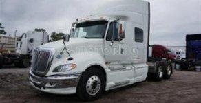 International Series 9000 Prostar+ 2011 giá 880 triệu tại Cả nước