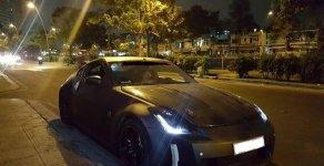 Nissan 350Z coupe 2008 giá 780 triệu tại Tp.HCM