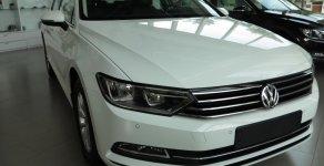 Đà Nẵng: Volkswagen Passat S 1.8 TSI đời 2016, màu trắng, xe nhập. LH 0901.941.899 giá 1 tỷ 299 tr tại Bình Định