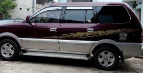 Bán Toyota Zace đời 2013 giá 339 triệu tại Sơn La