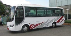 Bán xe Samco đời 2016, xe 29 chỗ, LH 0979653638 giá 1 tỷ 290 tr tại Hà Nội