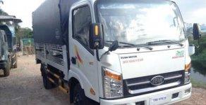 Bán xe Veam VT125 1.25 tấn giá 319 triệu tại Tp.HCM