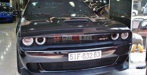 Cần bán gấp Dodge Challenger SRT Hellcat đời 2015 giá 5 tỷ 402 tr tại Tp.HCM