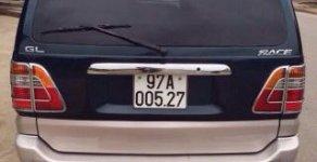 Chính chủ bán Toyota Zace đời 2004, nhập khẩu nguyên chiếc, giá tốt giá 317 triệu tại Bắc Kạn
