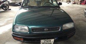 Bán Daihatsu đời 21992, màu xanh giá 75 triệu tại Hải Phòng