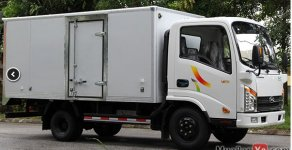 Bán ô tô Veam Motor VM 2015, màu trắng giá cạnh tranh giá 295 triệu tại Hà Nội