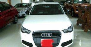 Mình bán xe Audi A1 đời 2013, màu trắng, nhập khẩu, giá 790tr giá 790 triệu tại Đắk Lắk