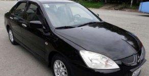 Cần bán xe Mitsubishi Gala đời 2004 số tự động giá 285 triệu tại Tp.HCM