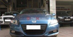 Honda CR-Z 2011 giá 799 triệu tại Cả nước
