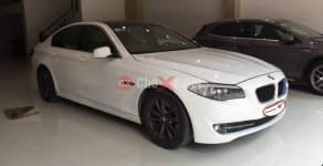 BMW 5 523i 2011 giá 1 tỷ 180 tr tại Cả nước